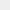 Kaynarcalı Gezgin Mustafa Tezer