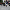 Sağlık için bisiklete binin