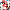 6 Nisan Sakarya Gazetelerinde bugün...