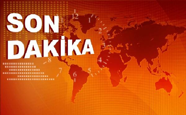 Sakarya'da sokağa çıkma yasağı ilan edildi
