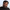 AKP 1 Milletvekilliğini niye kaybetti ?
